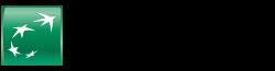 bnp-paribas-logo-250x65