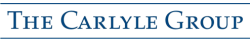 carlyle-group-logo-250x41