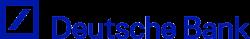 deutche-bank-logo-250x39