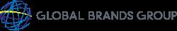 global-brands-group-logo-250x44