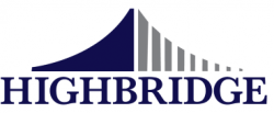 highbridge-logo-250x103