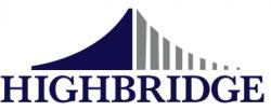 highbridge-logo-250x103