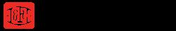li-fung-logo-250x44