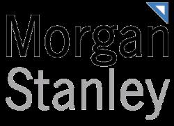 morgan-stanley-logo-250x181