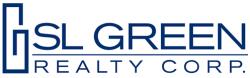 sl-green-realty-corp-logo-250x78
