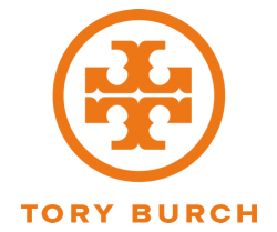tory-burch-logo-250x209
